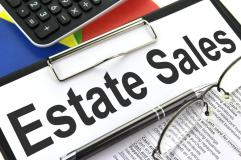 Sell your Deceased Estate Home in South Jersey