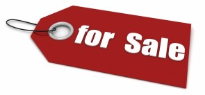 Sell Your Home Fast in Riverside NJ