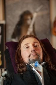 Jason-Becker_Haggard-Portrait