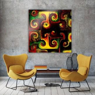 0001-fractal-print-vicious-lifestyle-square