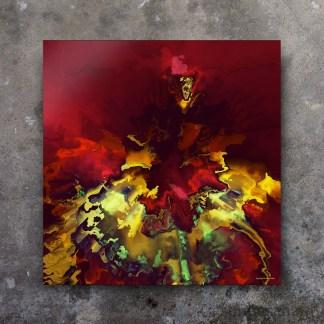 0008-fractal-print-clown-100-x-100-cm-concrete-square