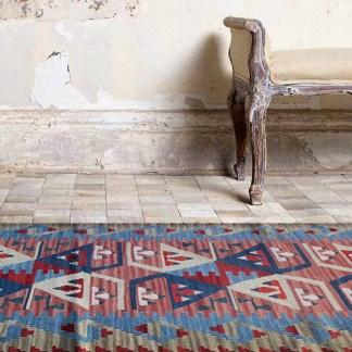 0065-handmade-kilim-190-x-60-cm-square
