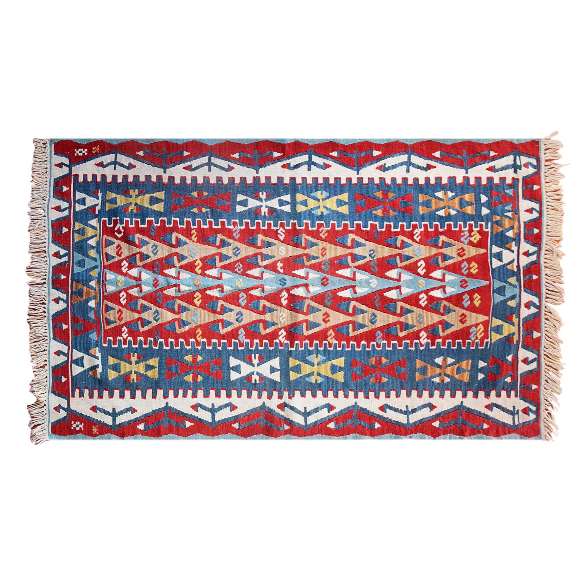 0210-klm-hand-woven-kilim