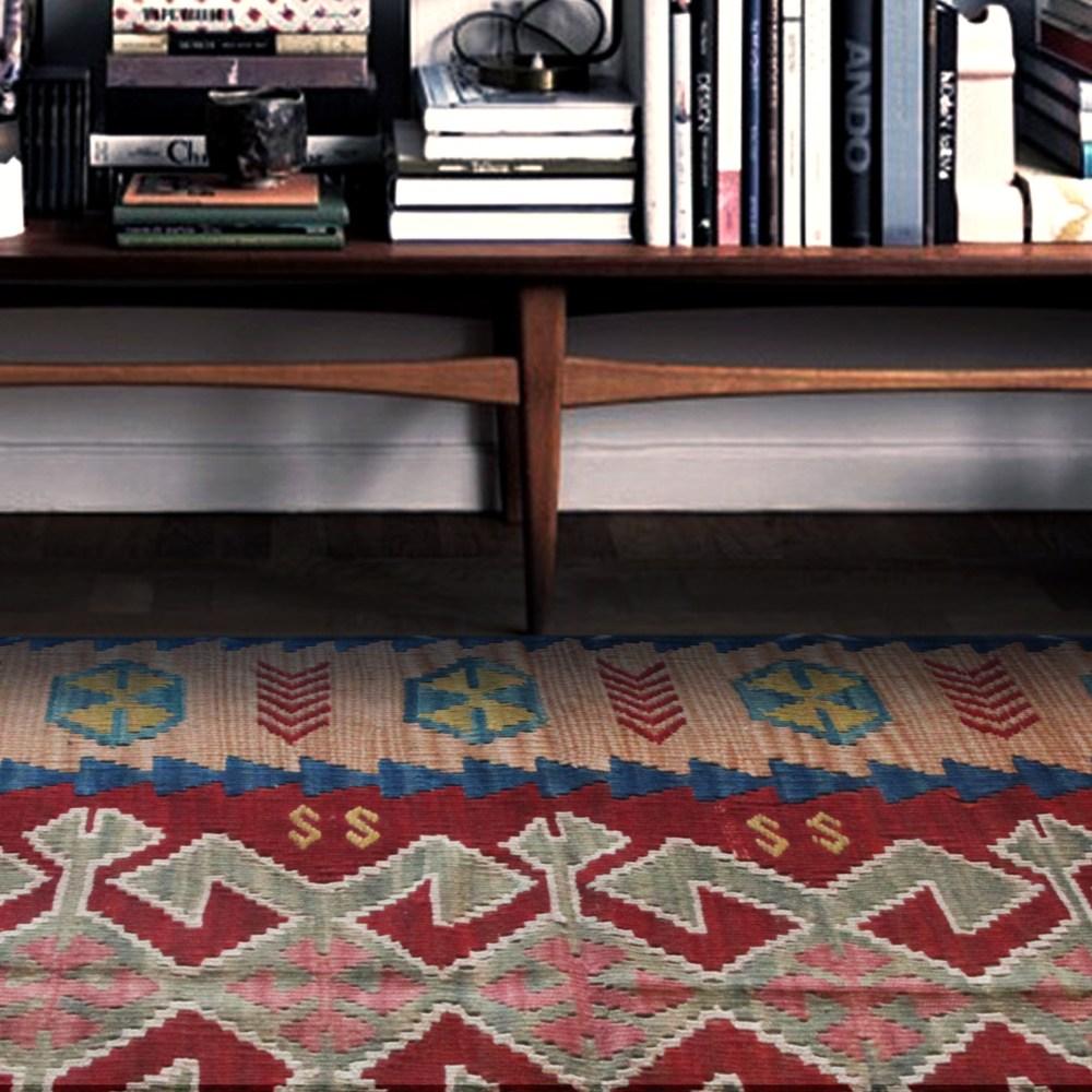 0228-klm-hand-woven-kilim