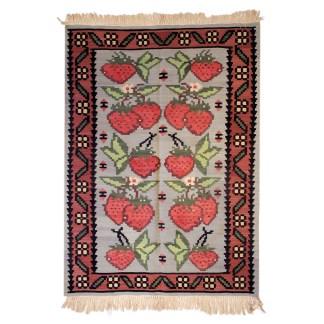 0462-vintage-kilim-142-x-98-cm-square