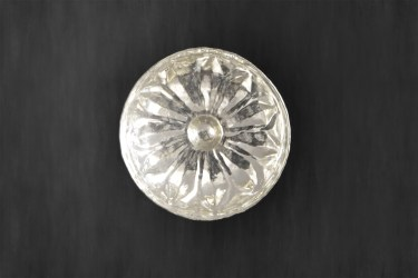 1200-hand-hammered-hamam-bowl-above