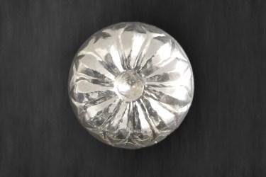 1500-hand-hammered-hamam-bowl-below