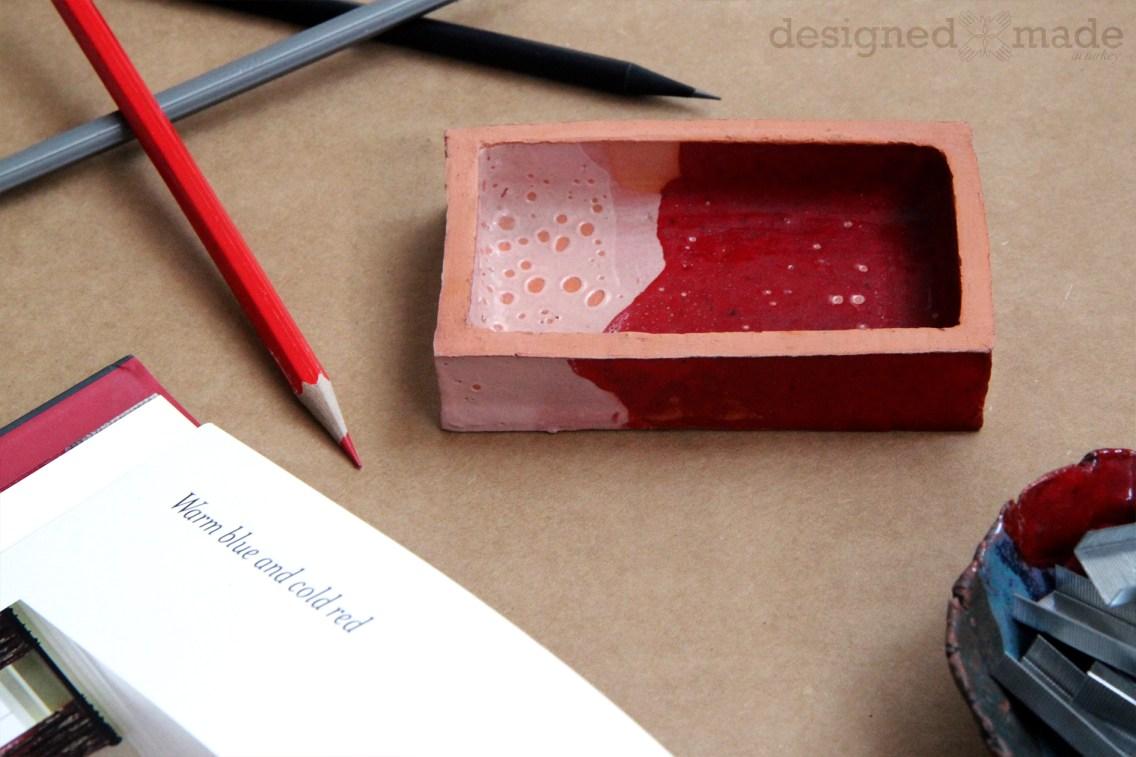 6000-ceramic-mini-tray