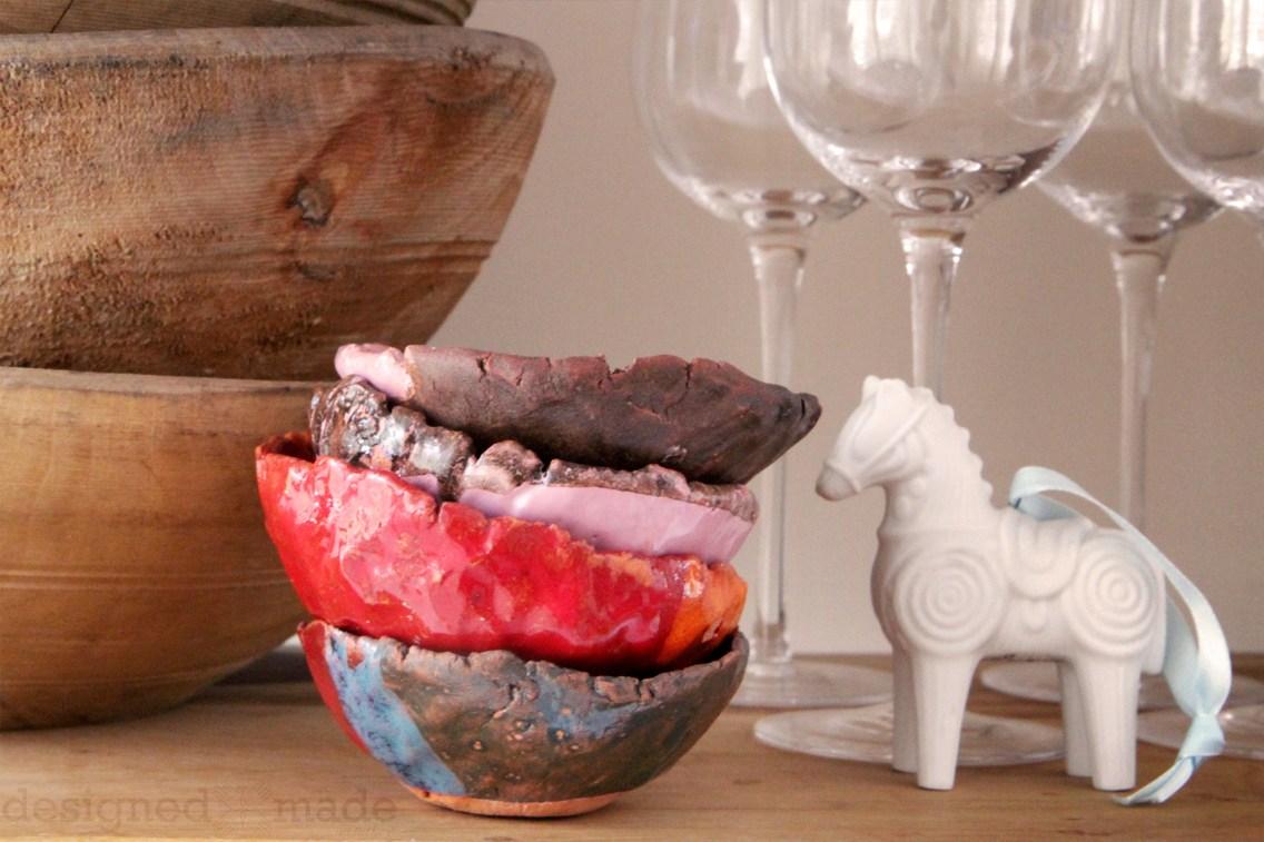 6001-ceramic-bowl-stack