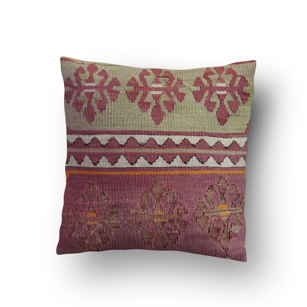 8453-decorative-pillow-kilim