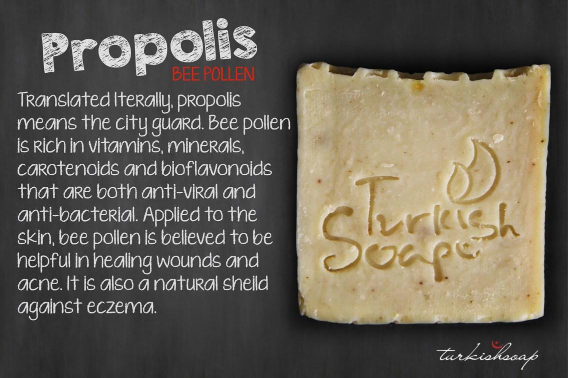 TSDS108303-bee-pollen-soap-benefits
