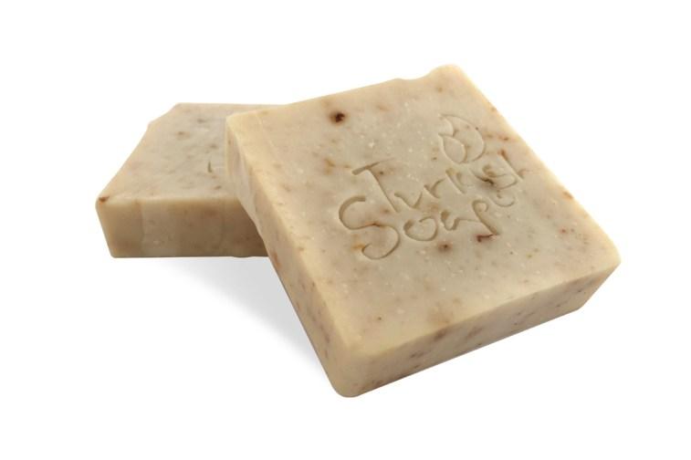 TSDS108310-lavender-oil-soap