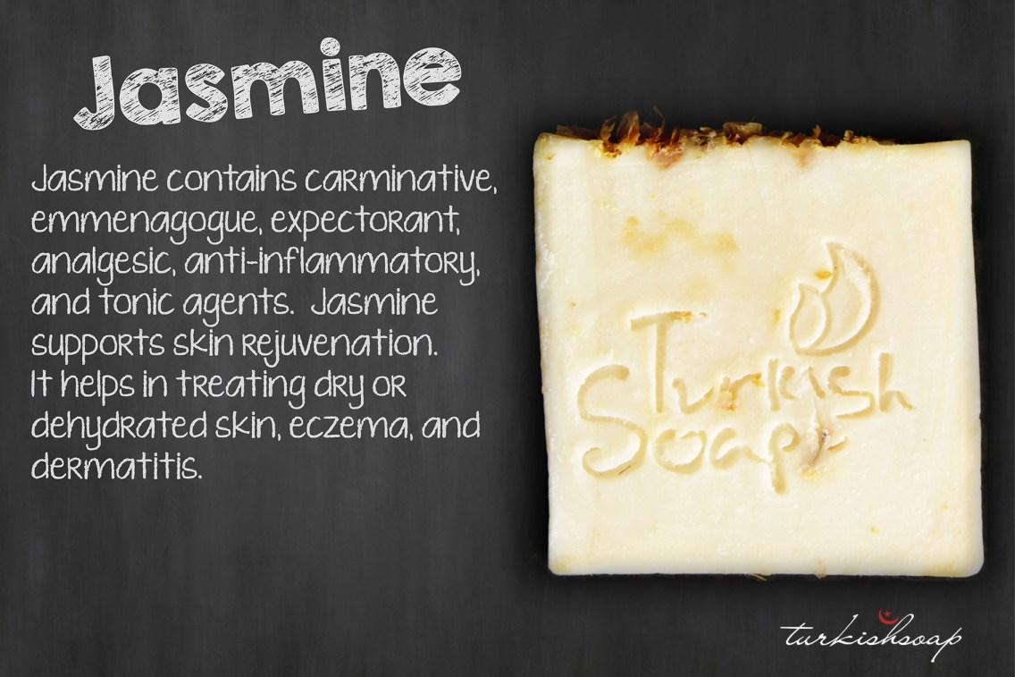 TSDS108315-jasmine-soap-benefits