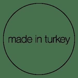 attribute-origin-made-in-turkey