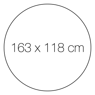 attribute-size-163-x-118-centimeters