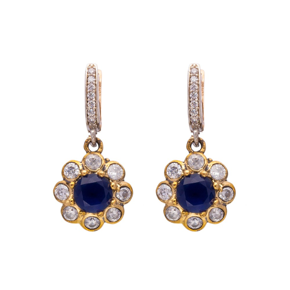handmade-silver-earrings-0411