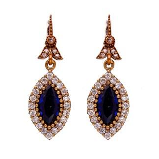 handmade-silver-earrings-0431