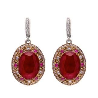 handmade-silver-earrings-0437