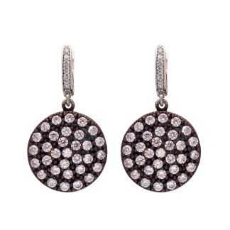 handmade-silver-earrings-0441