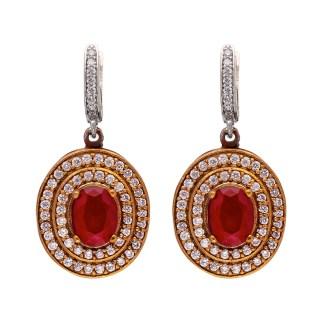 handmade-silver-earrings-0443