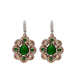 handmade-silver-earrings-0445