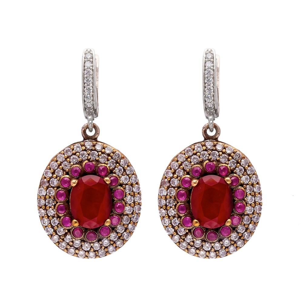 handmade-silver-earrings-0446