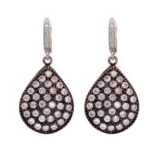 handmade-silver-earrings-0456