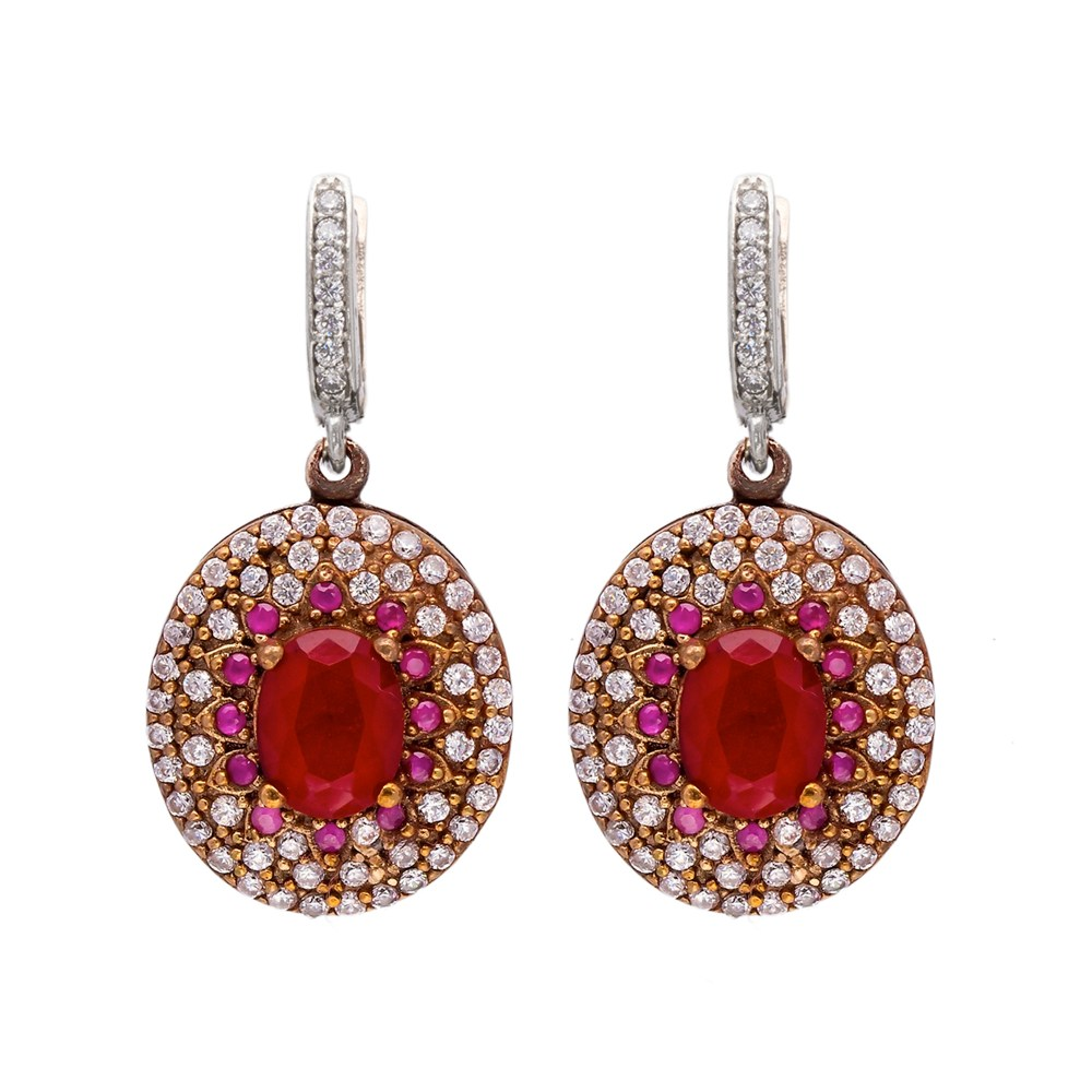 handmade-silver-earrings-0459
