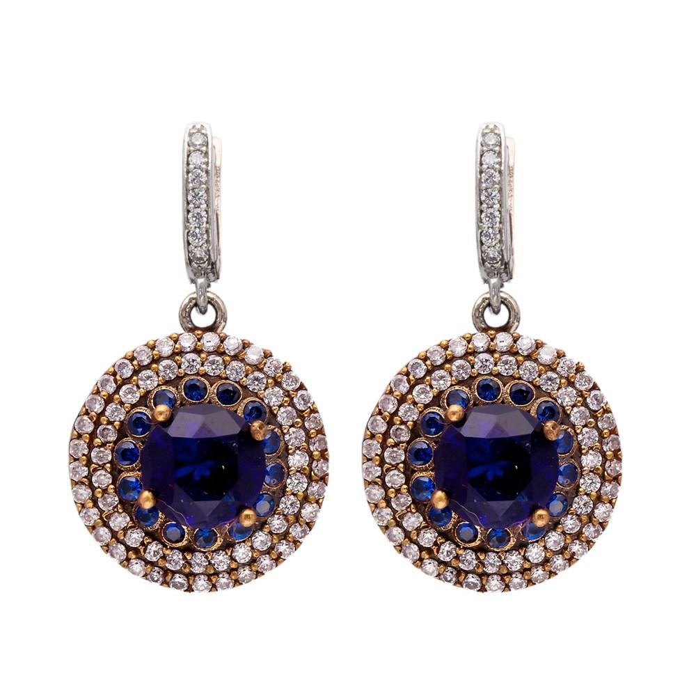 handmade-silver-earrings-0461