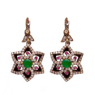 handmade-silver-earrings-0464