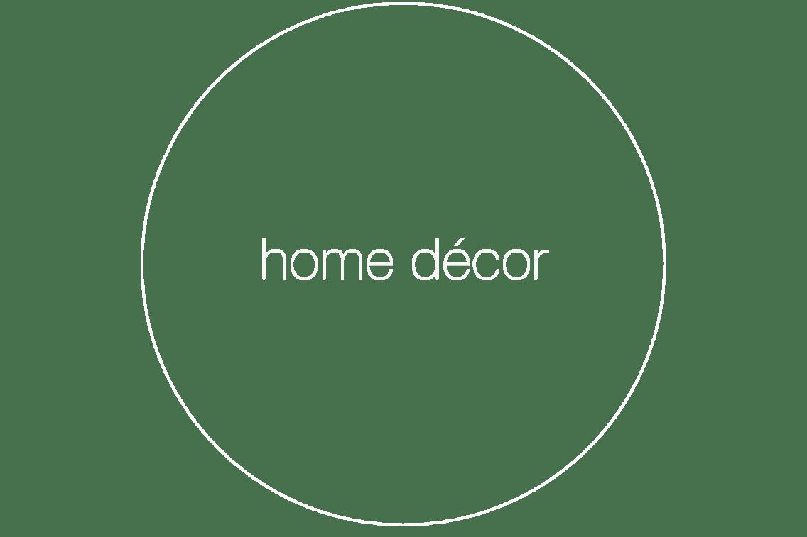 jason-b-graham-home-decor-featured-image-2017.09.15