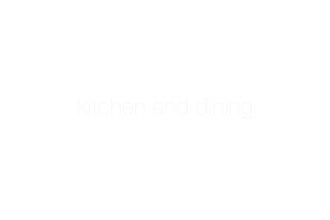 jason-b-graham-kitchen-and-dining-featured-image-2017.09.15