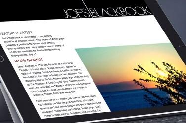 jason-b-graham-press-joes-blackbook-0001
