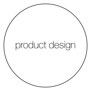 product-services-design-black