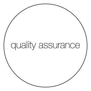 product-services-quality-assurance-black