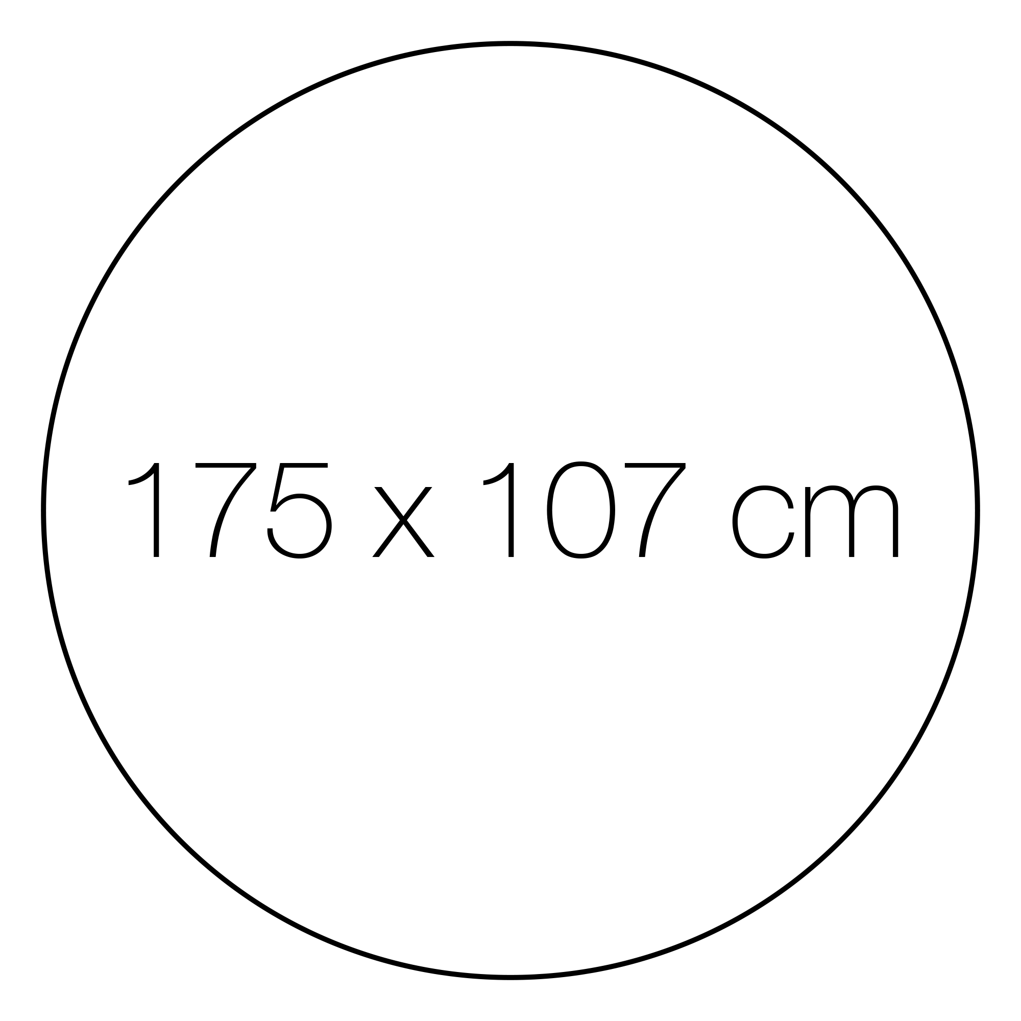 attribute-size-175-x-107-centimeter
