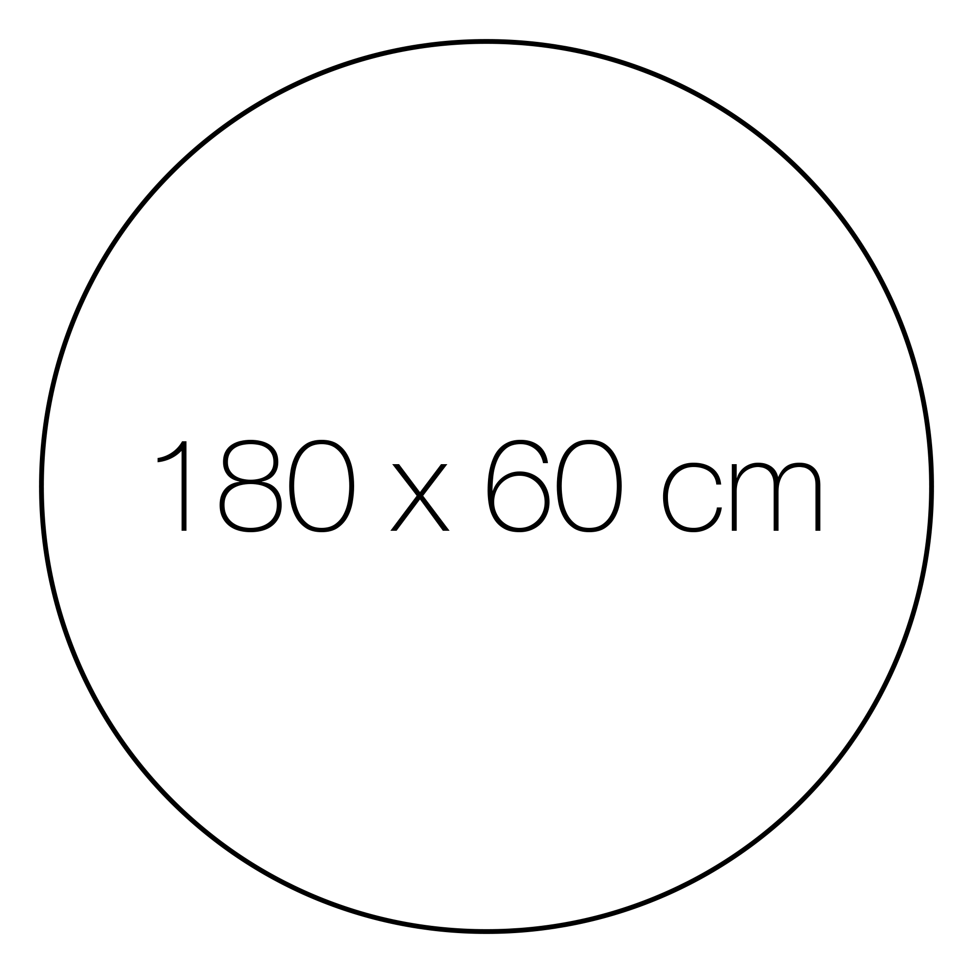 attribute-size-180-x-60-centimeters