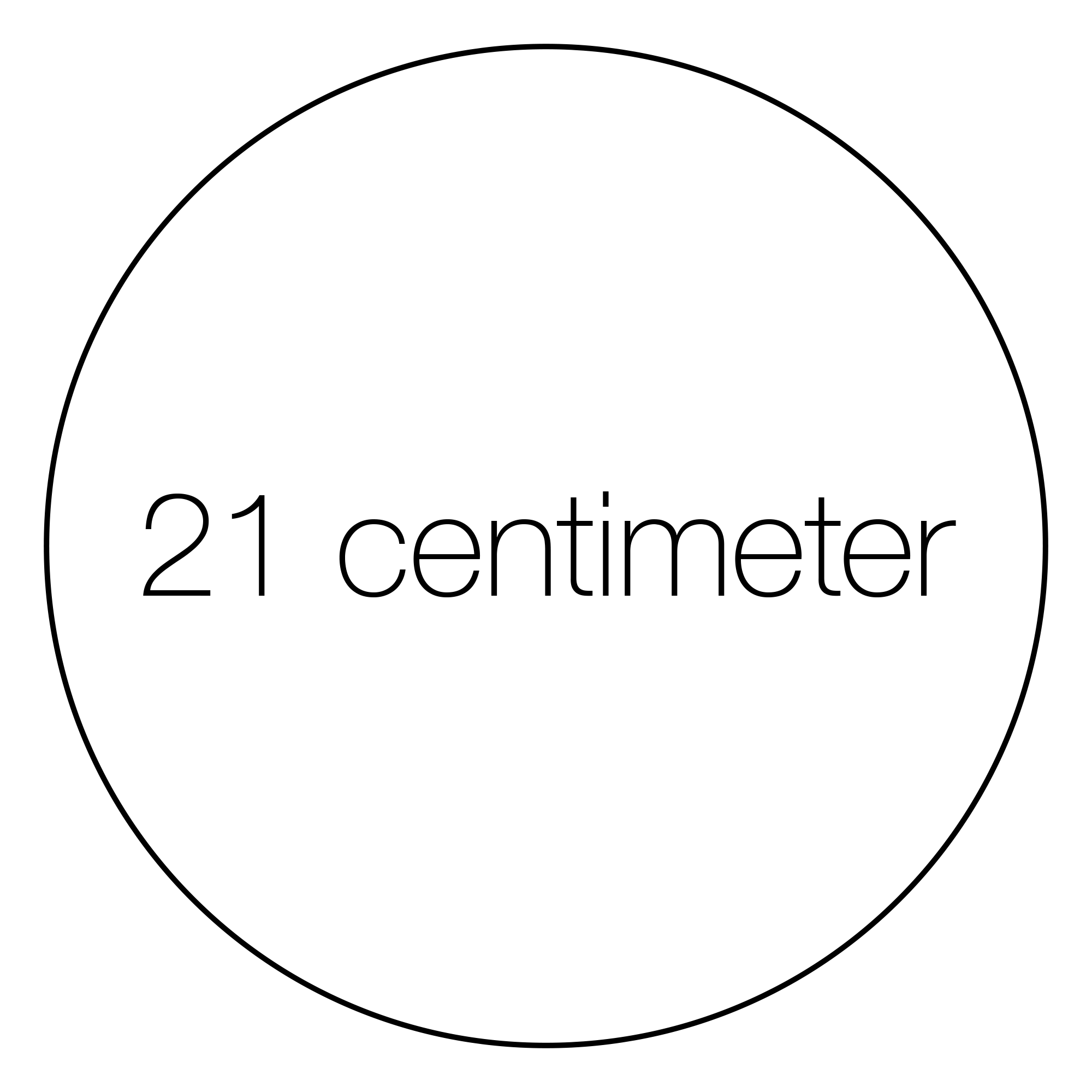 attribute-size-21-centimeter