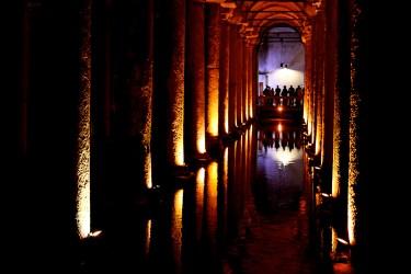basilica-cistern-3224