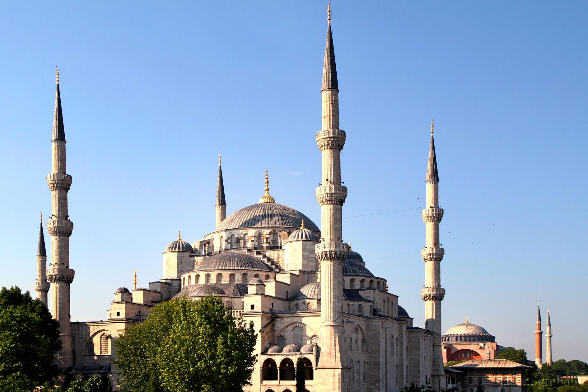blue-mosque-0557