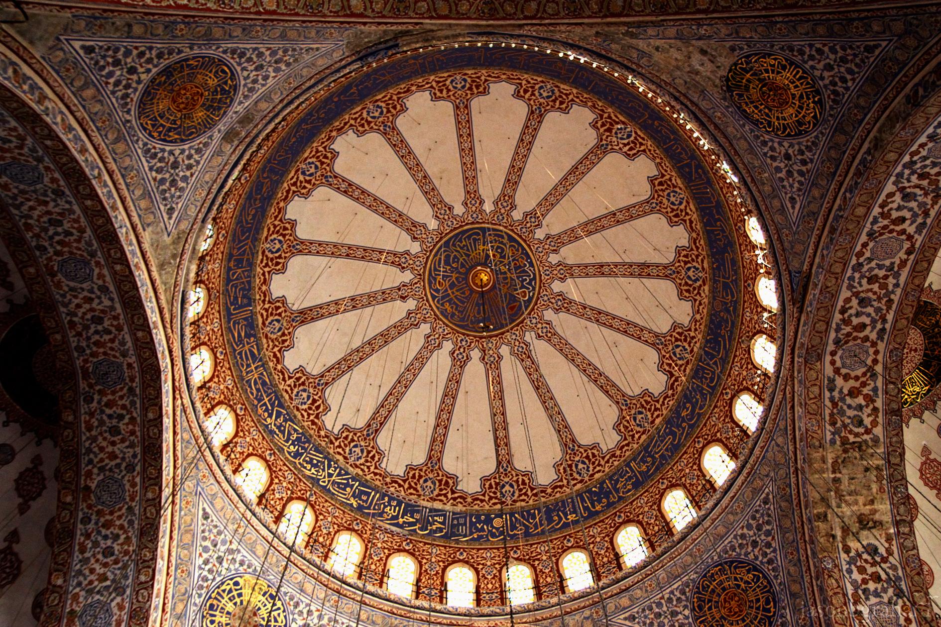 blue-mosque-2169