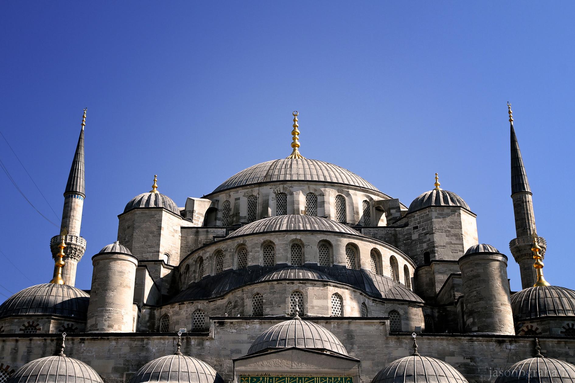 blue-mosque-4269