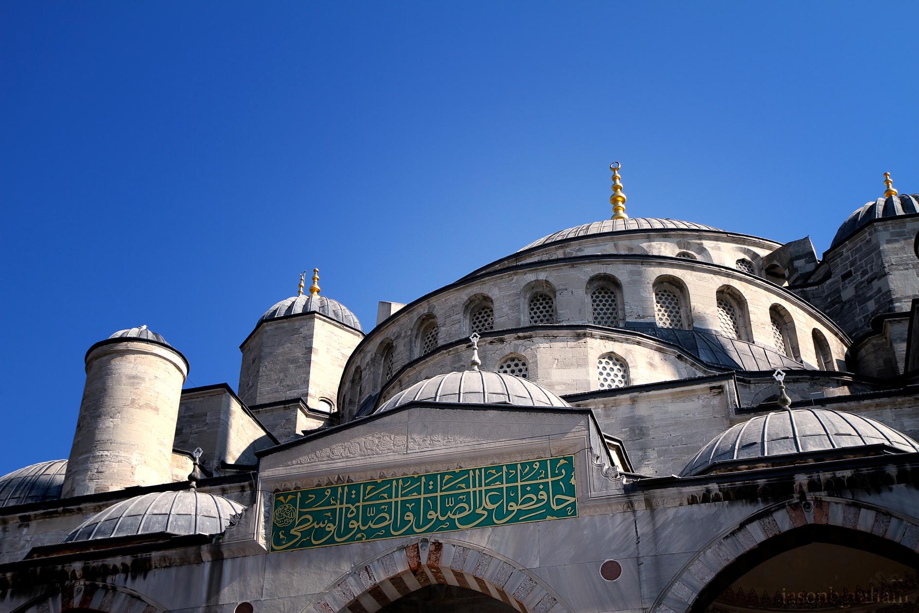 blue-mosque-4276