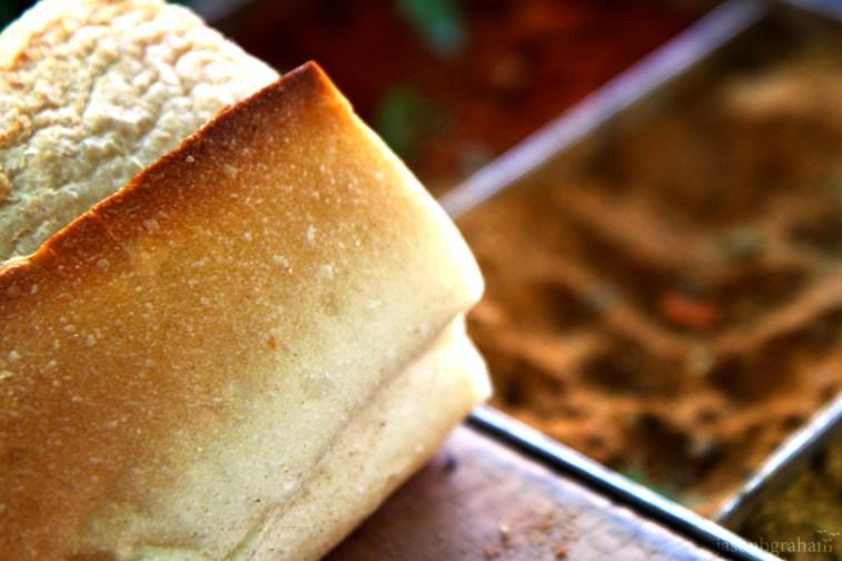 bread-0107