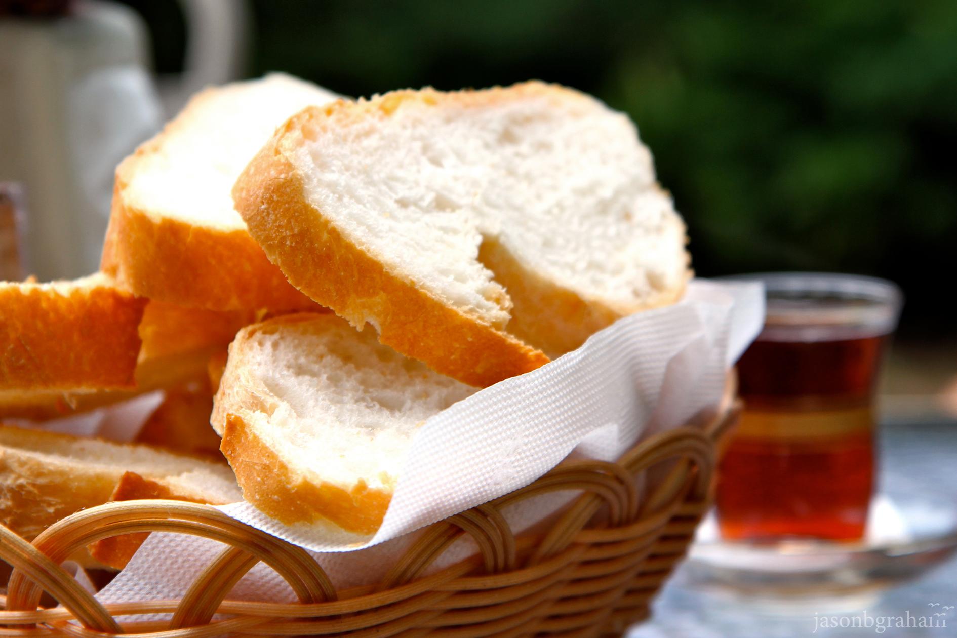 bread-4616