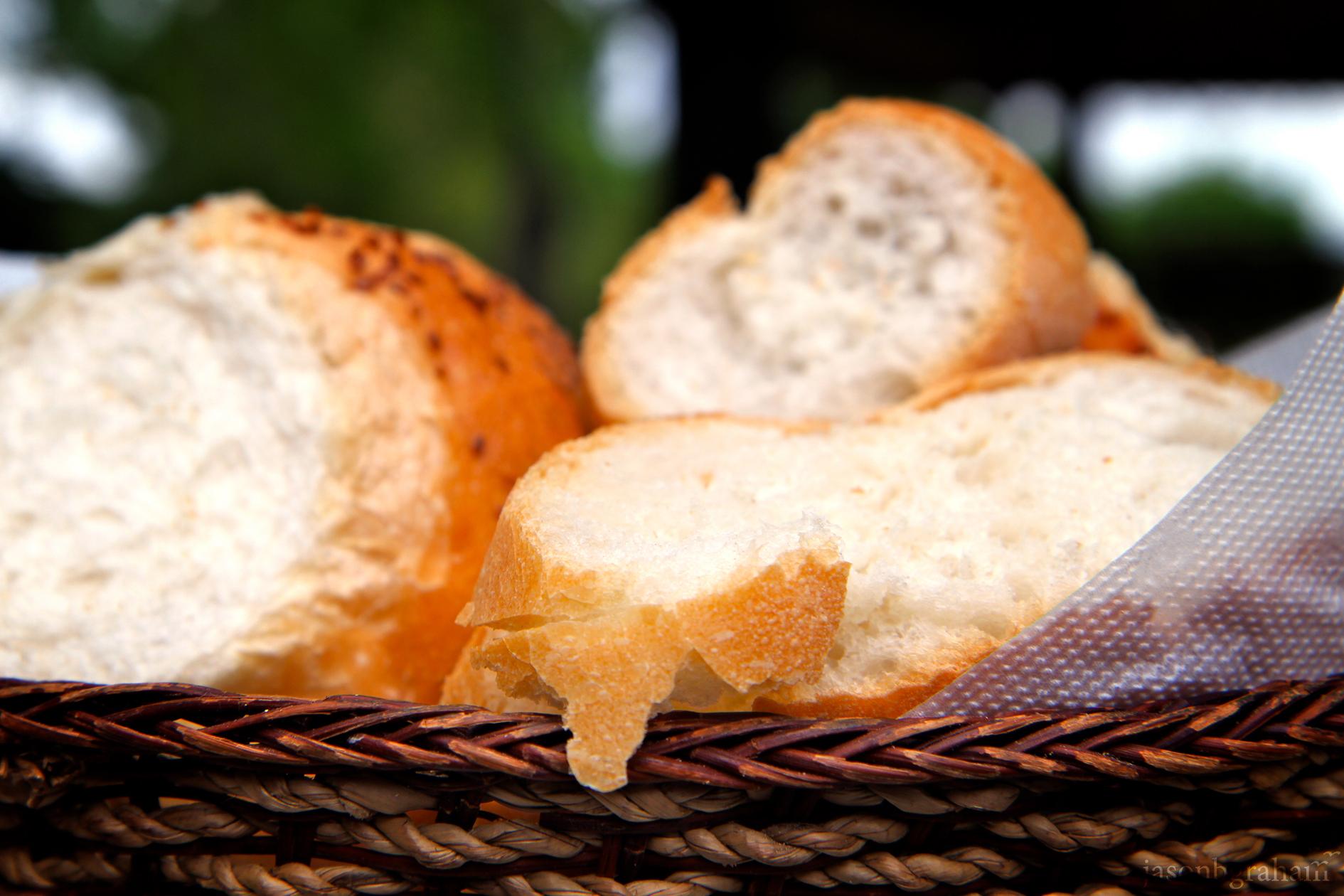 bread-4619