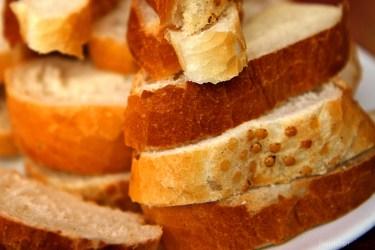 bread-4781