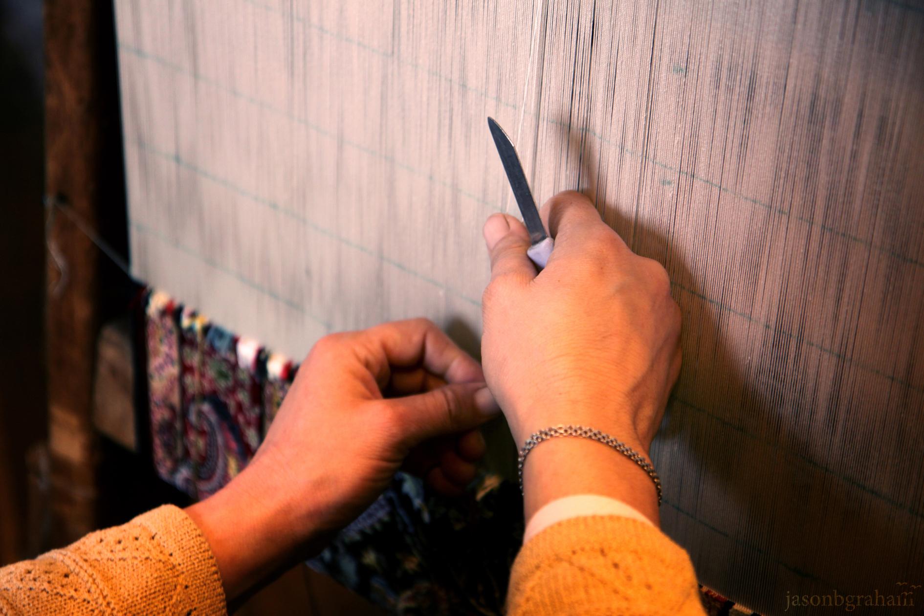 carpet-weaving-8281
