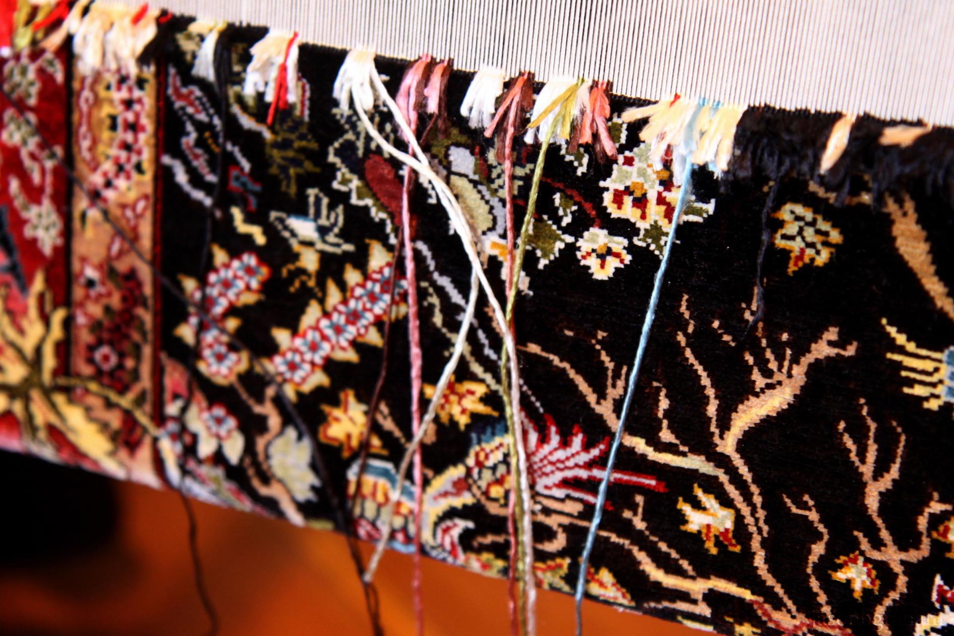 carpet-weaving-8344