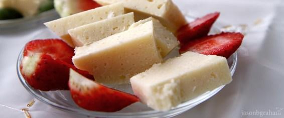 cheese-8494